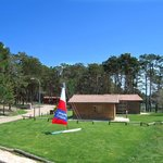 Photo of Camping Urbion