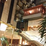 Φωτογραφία: Crowne Plaza Kuwait City