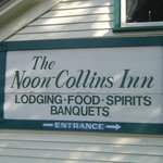 Noon-Collins Inn Foto