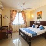 Photo de Prideinn Hotel Diani