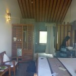 Ancient House River Resort & Spa resmi