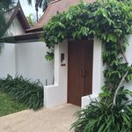 Φωτογραφία: SALA Samui Resort And Spa
