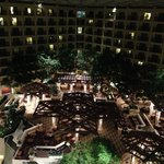 Hyatt Regency San Francisco Airport - Burlingame Foto