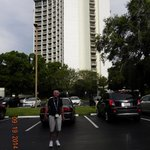 Our Hotel, Best Western, Lake Buena Vista, FL