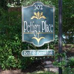 Billede af Pettigru Place Bed and Breakfast