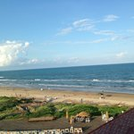 Foto di La Quinta Inn & Suites South Padre Beach