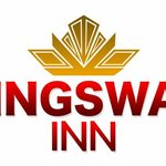 new photo for Kingsway inn