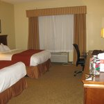 Billede af Country Inn & Suites by Carlson, Rapid City