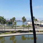Φωτογραφία: Hyatt Regency Long Beach