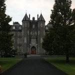 Foto van Maynooth Campus Conference & Accommodation