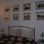 Foto de Sine Tempore Bed and Breakfast