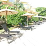 Tropikist Beach Hotel & Resort의 사진