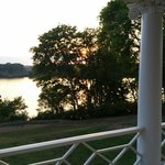 Foto Belle Grove Plantation Bed and Breakfast