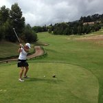 Photo of Palheiro Golf