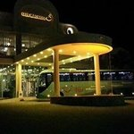 Photo of Club Magic Life Belek Imperial