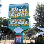 Photo de Silver Ridge Lodge