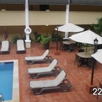 Foto de Country Inn & Suites Panama