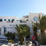 Photo of Hotel Albatros