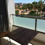 Foto di Axel Beach Apartments & Lounge Club - Maspalomas