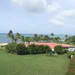 Club St. Croix Beach and Tennis Resort照片