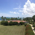 Photo de Club St. Croix Beach and Tennis Resort