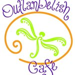 OutlanDelish Cafe