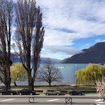 Φωτογραφία: Rydges Lakeland Resort Hotel Queenstown