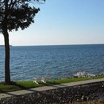Φωτογραφία: Westwood Shores Waterfront Resort