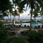 Hyatt Windward Pointe Foto