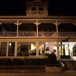 The Kenwood Inn Foto
