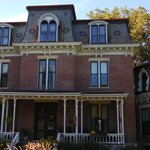 Photo de Rivercene Bed and Breakfast