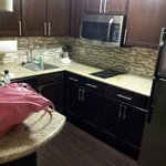 Staybridge Suites Omaha 80th & Dodge resmi