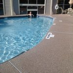 Wyndham at Bentley Brook照片