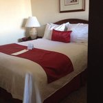 Foto BEST WESTERN PLUS Hacienda Hotel Old Town