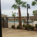 Foto van Staybridge Suites El Paso Airport Area