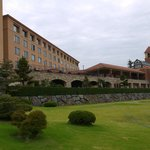 Photo of Fruit Park Fujiya Hotel