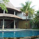 Photo of Abi Bali Resort & Villa