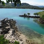 Namale the Fiji Islands Resort & Spa Foto