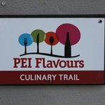 On the PEI Flavours Culinary Tour