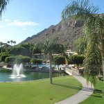 Foto van The Phoenician, Scottsdale