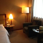 Photo de Times Plaza Hotel Shenyang