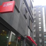 Photo of Fortune Downtown Hostel