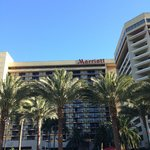 Photo of Marriott Anaheim