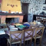 Foto di Mythos Guesthouse