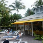 Photo of The Inn at Key West