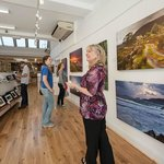 Peter Cox Photography Gallery