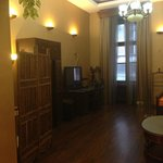 Budapest Royal Suites照片