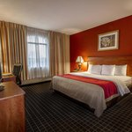 Comfort Inn & Suites Miami Airport