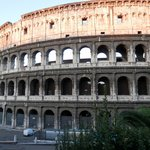 Photo de Locanda Colosseo