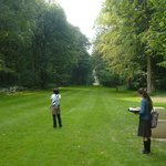 Somme-r-Ballade Private Tours